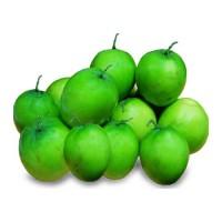 Bair Apple 500 Gms