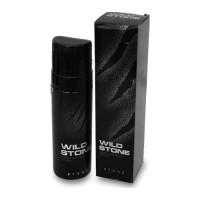 WILD STONE STONE PERFUME 120 ML