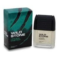 WILD STONE HYDRA ENERGY PERFUME 50 ML