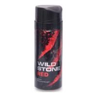WILD STONE RED DEODORANT 150 ML