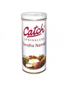 CATCH SPRINKLER SENDHA NAMAK 100.00 GM BOTTLE
