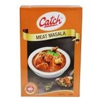 CATCH MEAT MASALA 100.00 GM BOX