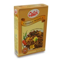 CATCH CHHOLA MASALA 100.00 GM BOX