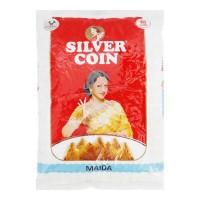 SILVER COIN MAIDA 1 Kg Packet