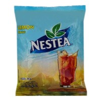 NESTEA LEMON FLAVOUR ICED TEA 400.00 GM PACKET