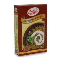 CATCH DAL MAKHANI MASALA 100 Gm Box