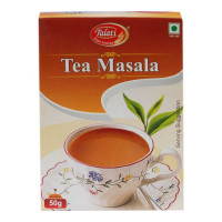TALATI TEA MASALA 50 GM