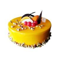 MANGO PISTA CAKE 3 KG