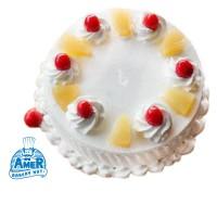 PINEAPPLE CLASSIC CAKE 4 KG