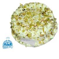 PISTA CLASSIC CAKE 4 KG